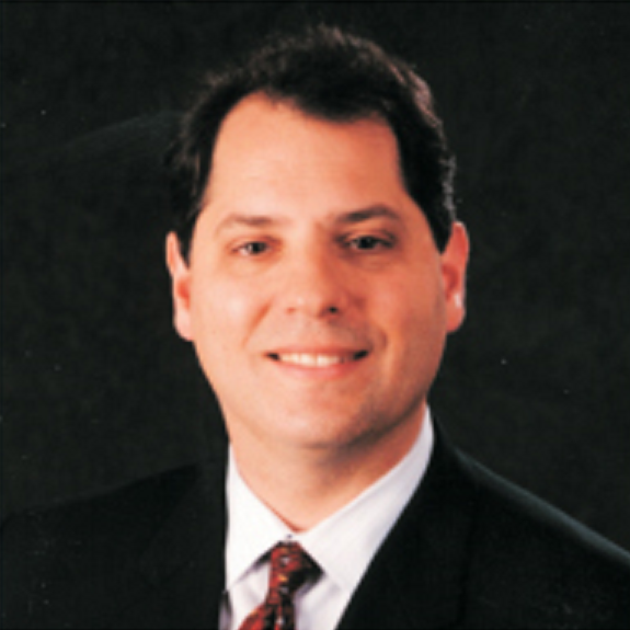Dr. Nestor D Karas