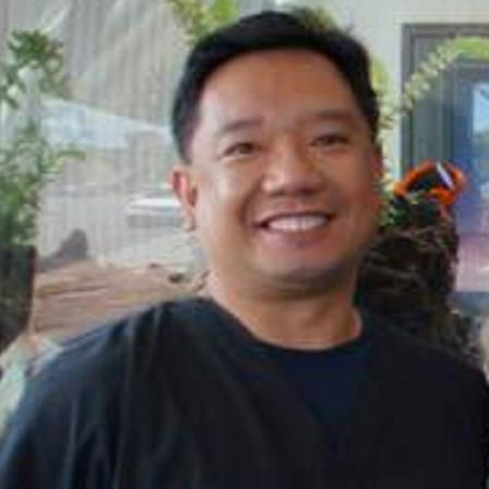 Dr. Nestor M Santiago