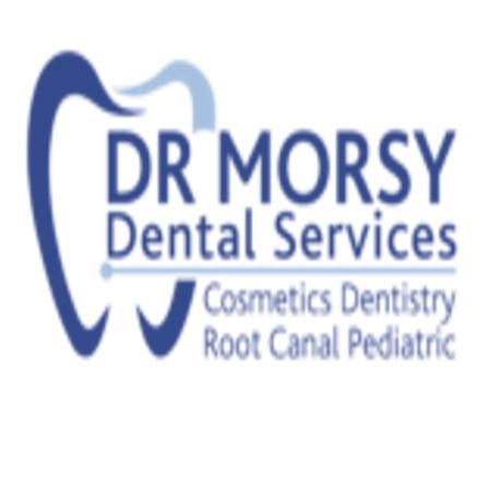 Dr. Nevine Morsy