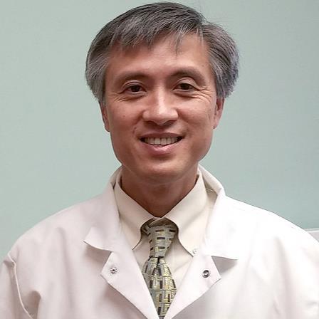 Dr. Nguyenanh N Chu