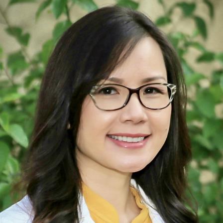 Dr. Nha-An H Nguyen