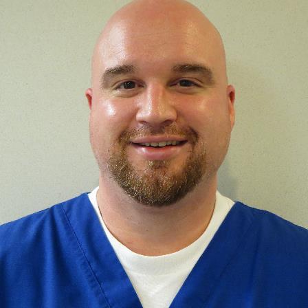 Dr. Nicholas S Bennett