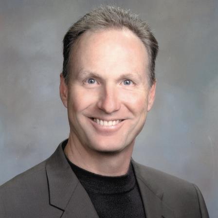 Dr. Nicholas Beye, Jr.