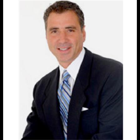 Dr. Nicholas Bournias