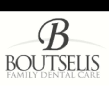 Dr. Nicholas Boutselis