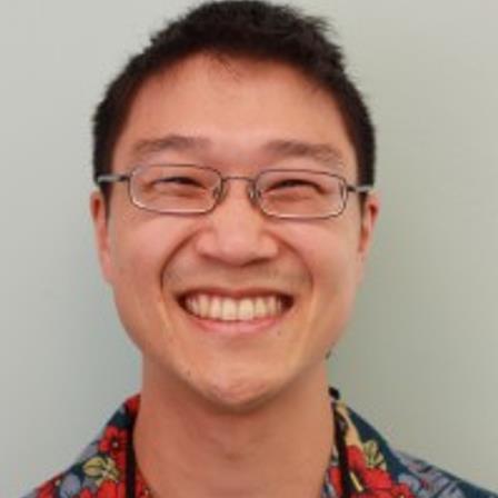 Dr. Nicholas Y Ching