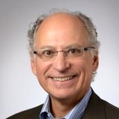 Dr. Nicholas Cucharale