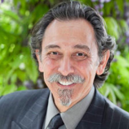 Dr. Nicholas C Davis