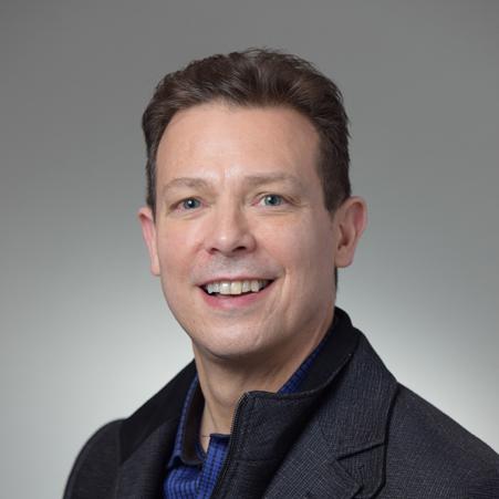 Dr. Nicholas J Dimauro