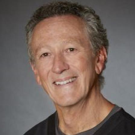 Dr. Nicholas J Dininno, Jr.