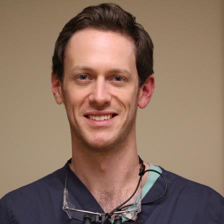 Dr. Nicholas J DiNinno, III