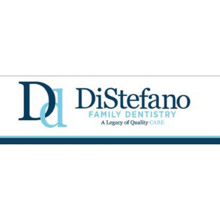 Dr. Nicholas J DiStefano