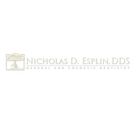 Dr. Nicholas Esplin