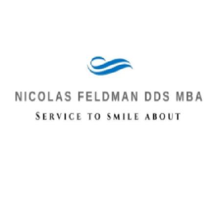 Dr. Nicholas W Feldman