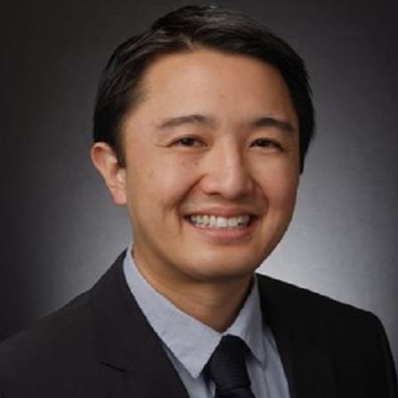 Dr. Nicholas Fujii