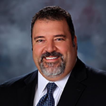 Dr. Nicholas T Papapetros