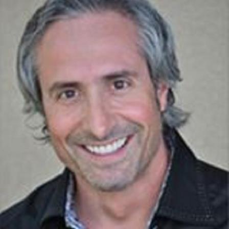 Dr. Nicholas J Pournaras