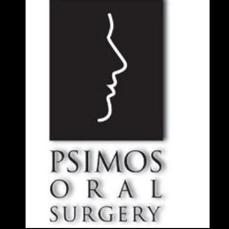 Dr. Nicholas H Psimos
