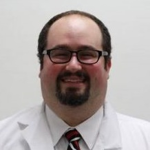 Dr. Nicholas P Theberge