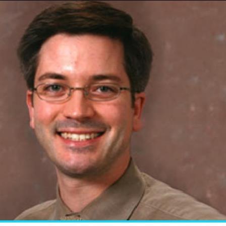 Dr. Nicholas J Wiese