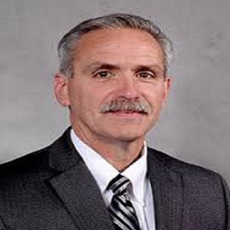Dr. Nick Leone