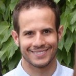 Dr. Nick P. Simone