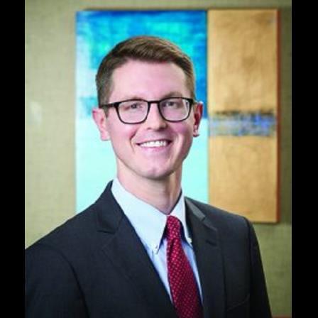 Dr. Nick R Spanel