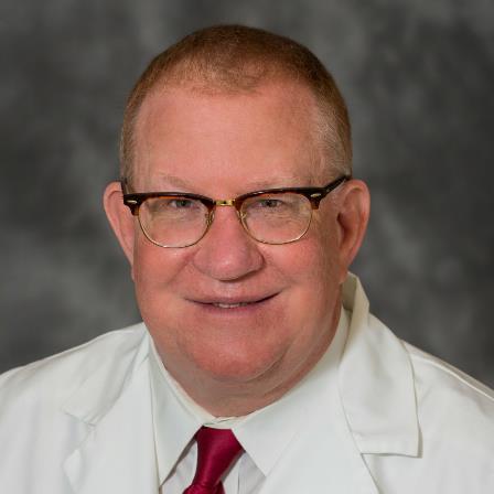 Dr. Nicolas Veaco