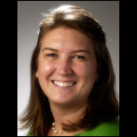 Dr. Nicole Allen
