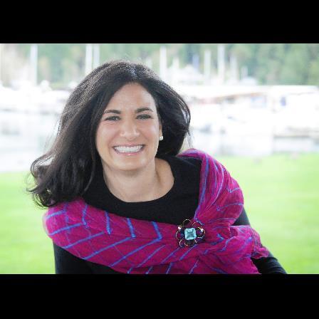 Dr. Nicole M Ancich