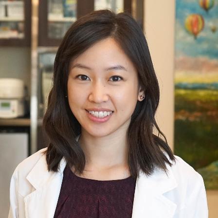 Dr. Nicole Cheng