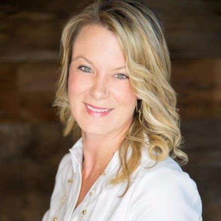 Dr. Nicole L Dahlkemper