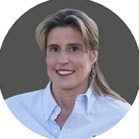 Dr. Nicole M. Jane
