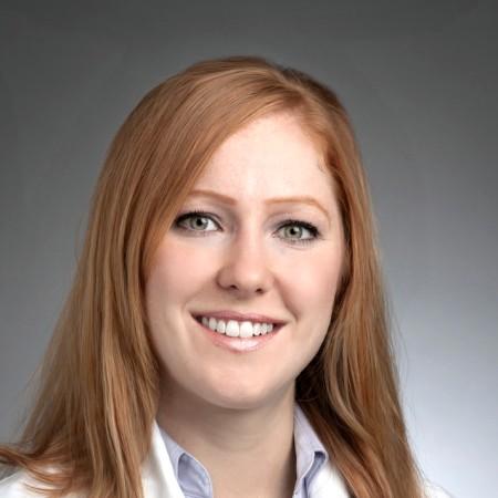 Dr. Nicole E Kuske