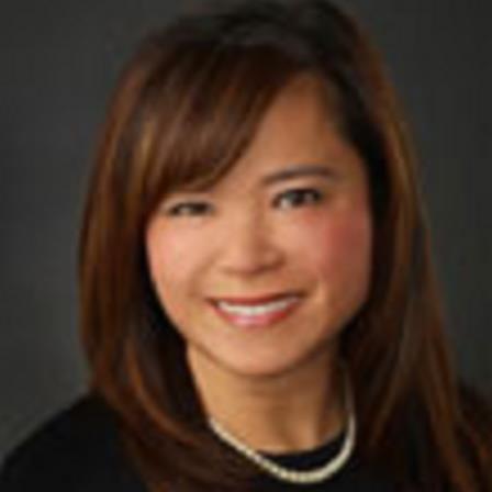 Dr. Nicole N Le