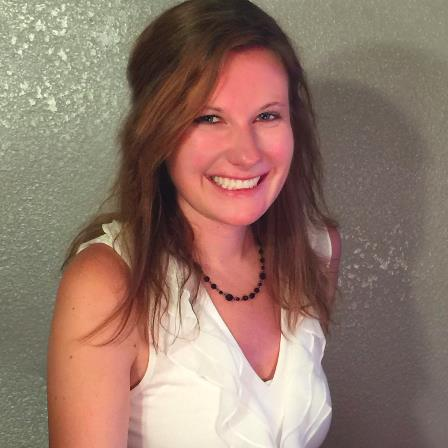 Dr. Nicole M Matthews