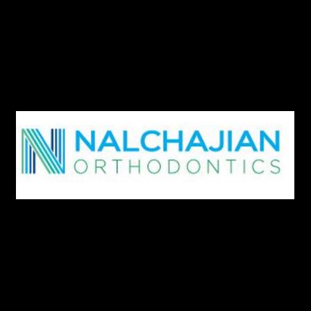 Nicole Nalchajian