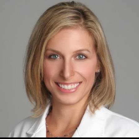Dr. Nicole L Olivares
