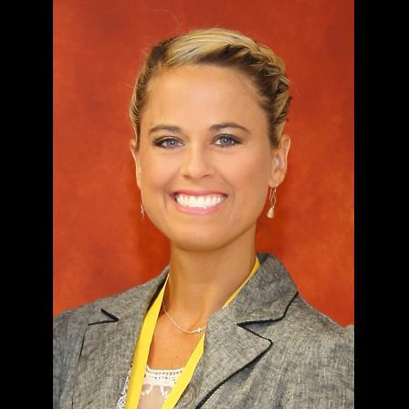 Dr. Nicole M Rogers