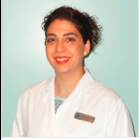 Dr. Nicole Y Salamy