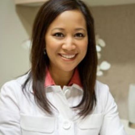 Dr. Nicole Serra