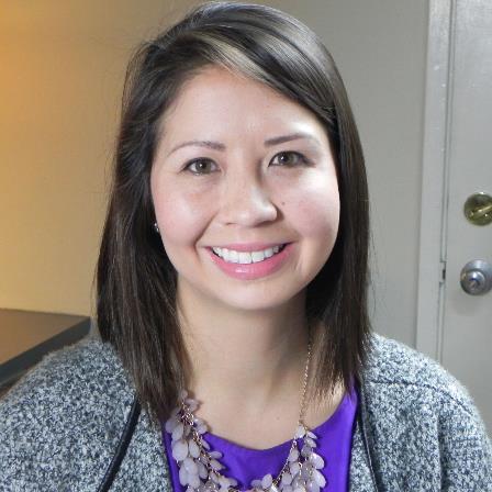 Dr. Nicole A Shinbori
