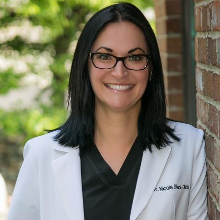 Dr. Nicole J. Siara-Olds