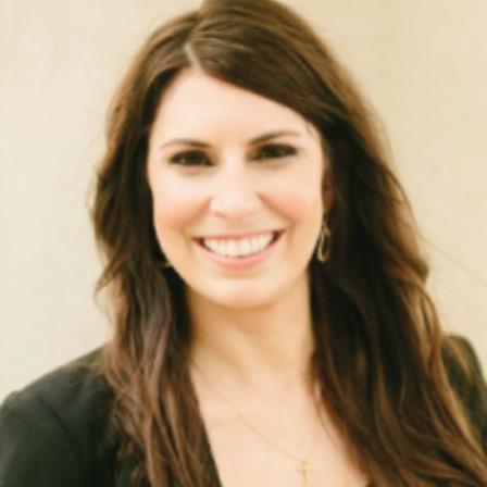 Dr. Nicole Thieler