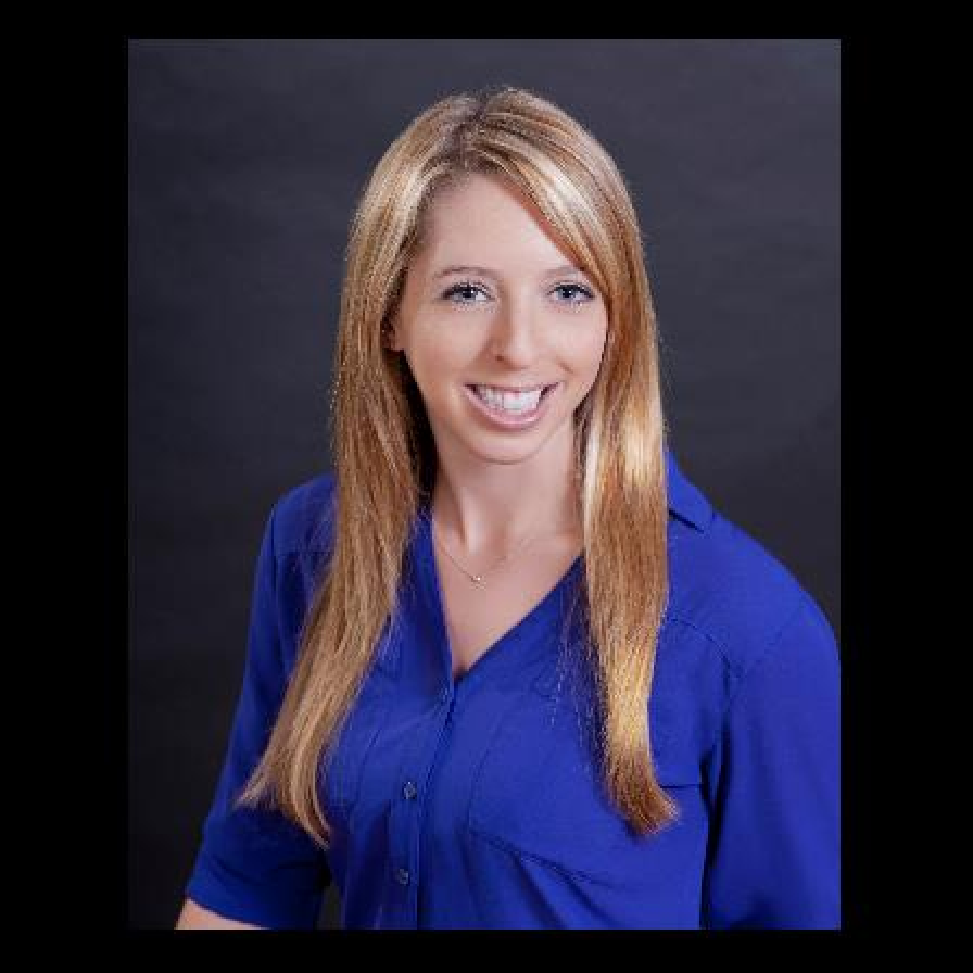Dr. Nicole L Tripp