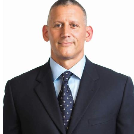 Dr. Nicolo Addario