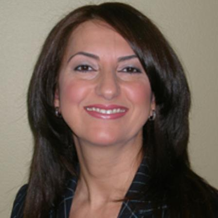Dr. Nidaa A. Abdal