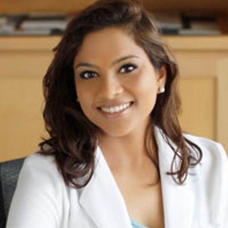 Dr. Nidhi Jain