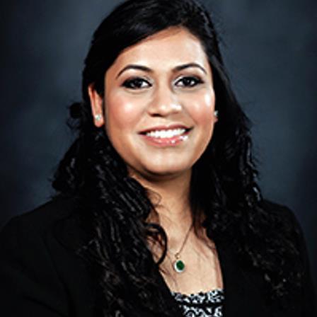 Dr. Nidhi Prakash
