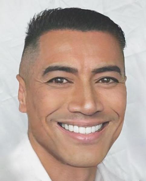 Dr. Nigel P Suarez